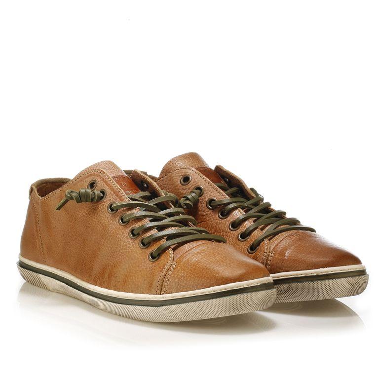 Ανδρικό sneaker Urbanfly Ταμπά