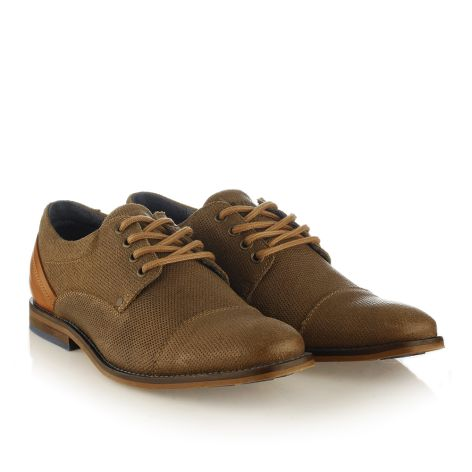 Mens smart shoe  Brown