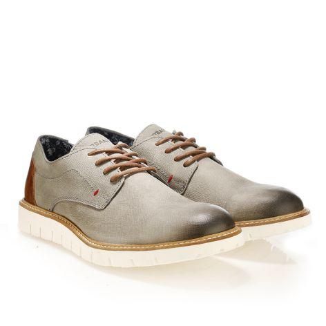 Urbanfly smart shoe Γκρι