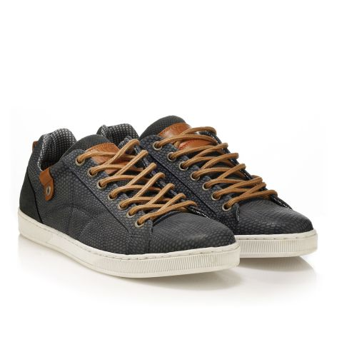 Youth Republic casual shoes Blue