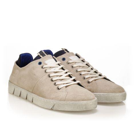 Urbanfly Casual παπούτσια  Πάγου