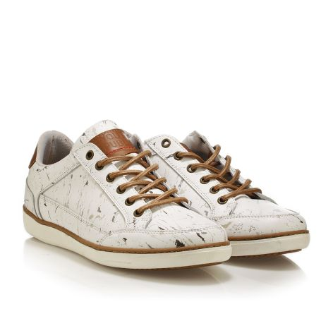 Youth Republic casual shoes  Brown